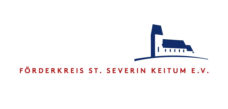 Foerderkreis St Severin